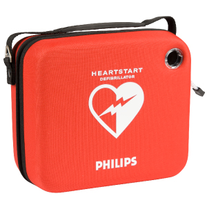 AED, Philips Onsite Soft  Case