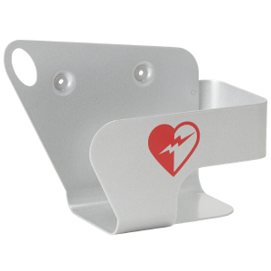 AED, Philips FR2/Onsite Wall Bracket