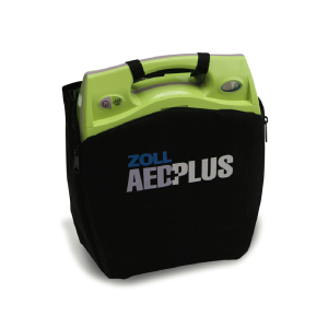 AED, Zoll Soft Case